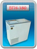 bfh-180